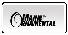 MaineOrnamental